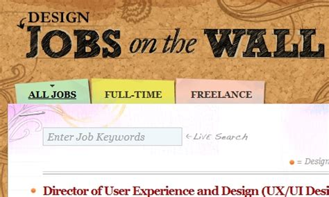 design is a job amazon design jobs