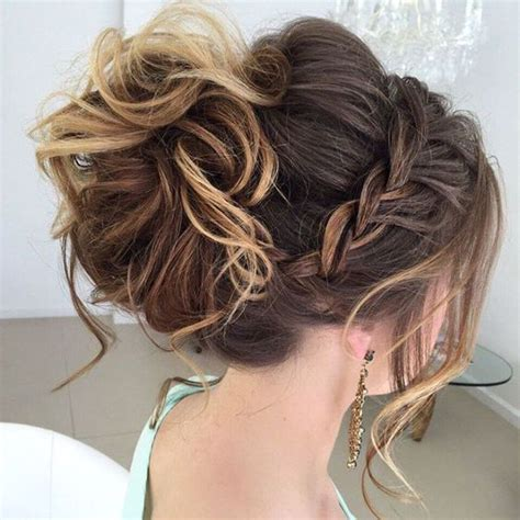 front hairstyles with a bun 46 best ideas for hairstyles for thin hair