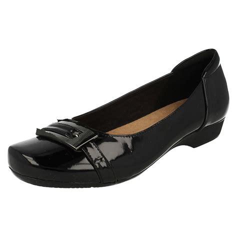 Promo Slip On Am03 Salem clarks s shoes ballet flats sale up to 65 buy clarks s shoes ballet