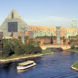 Hotels Near World Disney Hotels All About Disney World