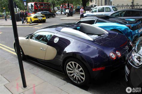 bugatti veyron 2017 bugatti veyron 16 4 19 january 2017 autogespot