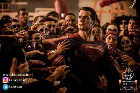 of steel graphic 4 آیا می خواهید بدانید سوپرمن از چه برنامه تمرینی استفاده می