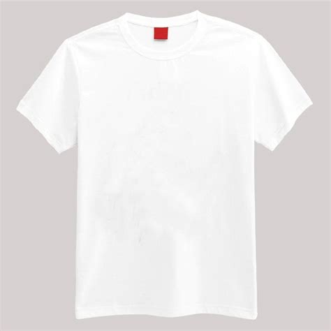 Kaos Polos Basic Tees Unisex Black Solid blank t shirt plain t shirt custom t shirt bns015 bonisun china manufacturer t shirts