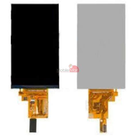 new lcd display screen for sony xperia m dual c1904 c1905