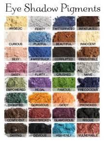 younique pigment colors 338 best images about younique 2016 2017 on