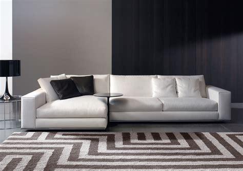 sofa bed hamilton hamilton sofa designed by rodolfo dordoni minotti