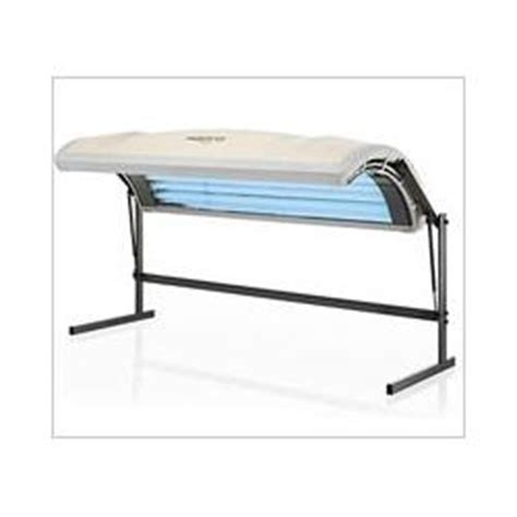 tanning beds for sale canopy tanning bed canopy tanning bed manufacturers and suppliers at everychina com