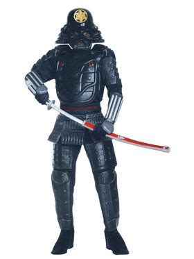 supreme wars costumes best wars costumes for supreme costume
