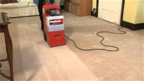 kroger rug doctor kroger carpet cleaner rental buyerpricer