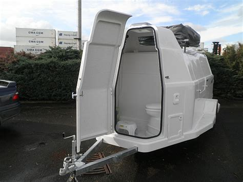 motorhome bathroom modules introducing our new toilet module work and play nz ltd