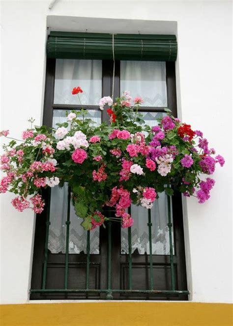 tolle ideen für den garten idee balkon gel 228 nder