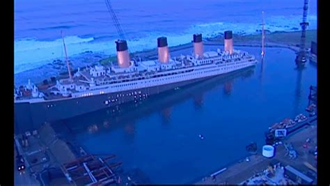titanic boat real 100 fun facts and mistakes of the movie titanic 1997 2017