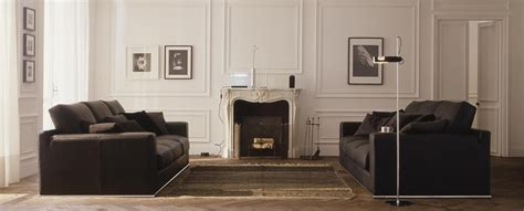 uk home decor blogs contemporary furniture can complement your existing home
