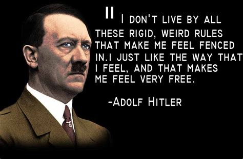 adolf hitler biography quotes adolf hitler quotes about socialism quotesgram