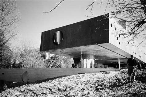 Dutch Kitchen Design harvard design magazine rockbottom villa by oma