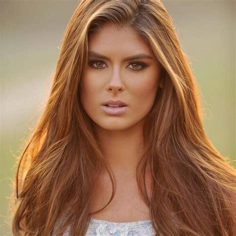 golden brown hair dye wiki garnier nutrisse 434 deep chestnut brown haircolor wiki of