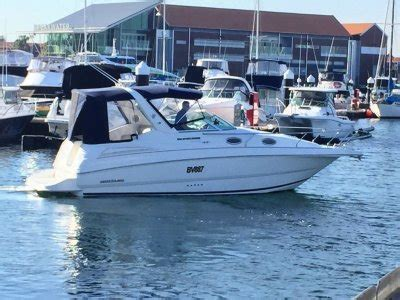 mustang boats for sale perth boats for sale fremantle boats for sale perth blue hq