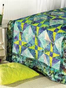 free beginner quilting patterns cartwheel