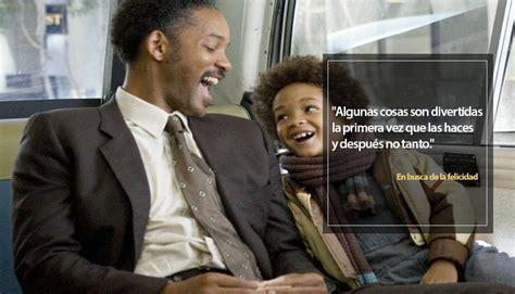 el padre elas 8496088545 en busca de la felicidad 8 frases inspiradores fotos