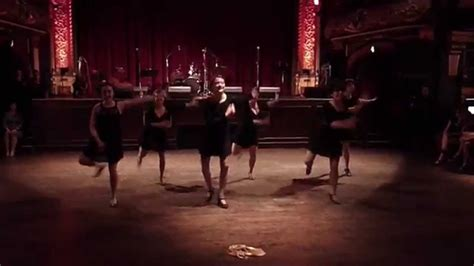 montreal swing clubs jazz dance in montreal the cats club chorus line