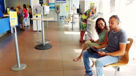 ufficio postale forlimpopoli wifi gratuito negli uffici postali di meldola e forlimpopoli