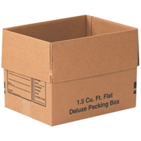 box and corp chicago chicago movers illinois area professional moving company
