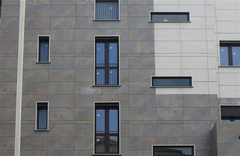 miglior isolante termico per pareti interne isolamento termico pareti interne great costo cappotto