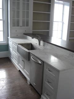 brookwood kitchen cabinets brookwood kitchen