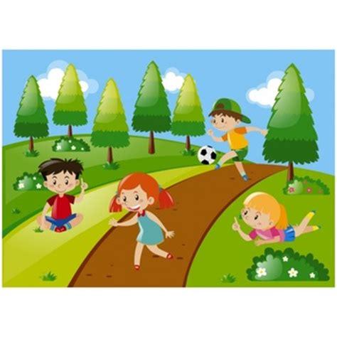 imagenes de niños jugando y bailando ninos jugando pelota fotos y vectores gratis