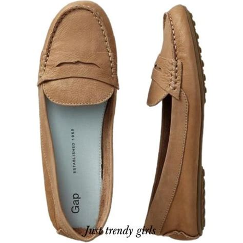 fashion loafers for fashion loafers and moccasins for just trendy