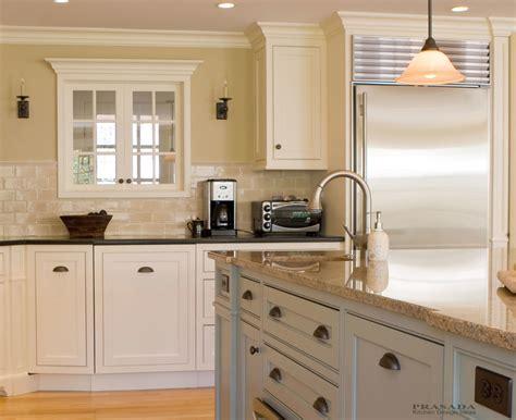 custom kitchen cabinets burlington ontario cabinet kitchen cabinets burlington ontario kitchen cabinets