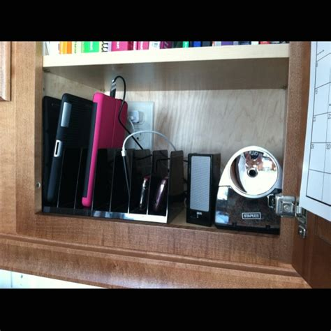 countertop charging station the best 28 images of countertop charging station a
