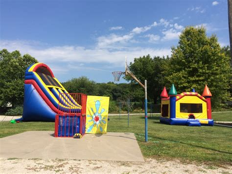 bounce house kansas city bounce house kansas city 28 images bounce house rentals 2015 kansas city mo 5 in