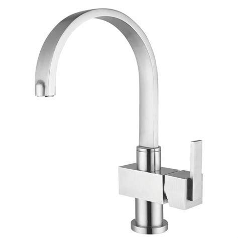 praxis olympic toilet design keukenkraan c uitloop maxsanitair