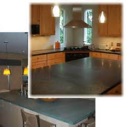 Toughest Kitchen Countertops Countertop Materials Tough Stuff House Web