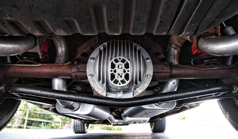 rear end of a buick grand national photograph by william kuta