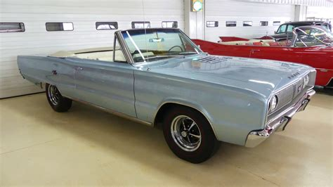 1967 dodge coronet rt for sale 1967 dodge coronet r t stock 126603 for sale near