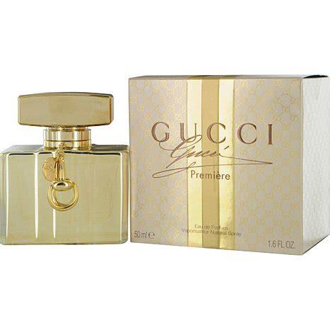 Terlaris Original Parfum Tester Gucci Premiere 75ml Edp gucci premi 232 re gucci perfume discount