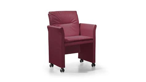produzione sedie ufficio produzione poltrone ufficio produzione sedie ufficio