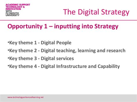 diversifying digital learning literacy and educational opportunity tech edu a series on education and technology books current issues and approaches in developing digital literacy
