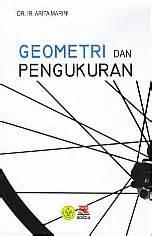 Metodologi Penelitian Ilmu Sosial Muhammad Idrus geometri dan pengukuran toko buku penelitian