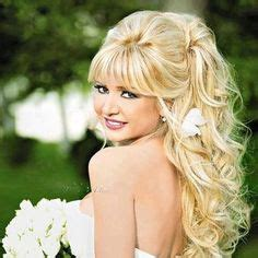 southern haircuts for women hair styles on pinterest teen boy hairstyles half up