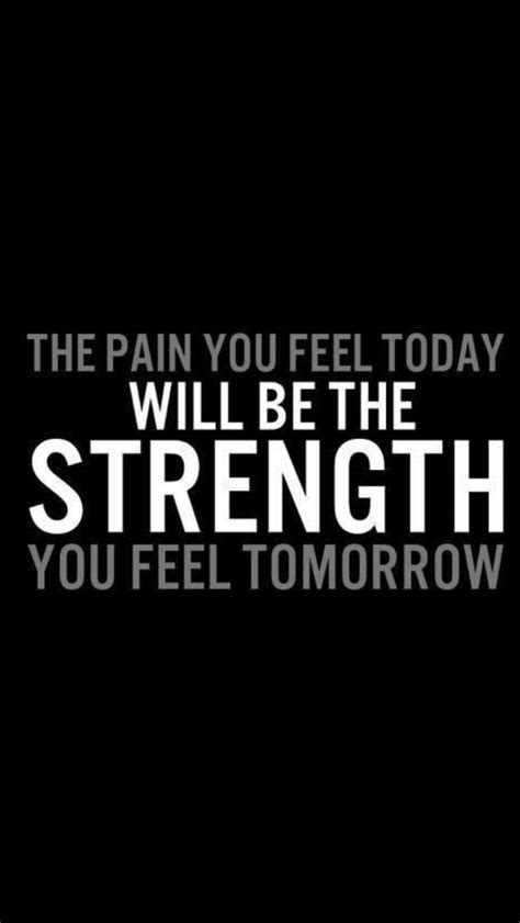 sport quotes so true athletic motivational quotes