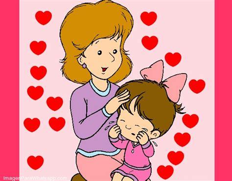 imagenes unicas para el dia de la madre descargar imagenes para el dia de la madre para compartir