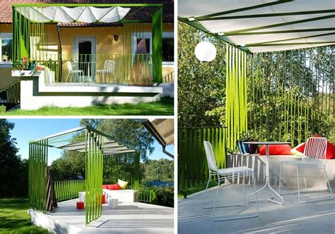outdoor kitchen appliances crowdbuild for modern pergola getting inspired by checking the modern