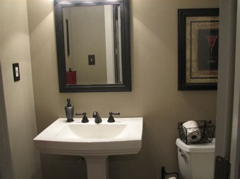 tiny half bathroom ideas small half bathroom ideas half bath bathroom