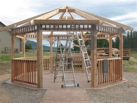 Wood Pergolas For Sale Pergola Gazebo Ideas Pergola On Sale
