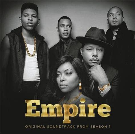 terrence howard you re so beautiful mp3 empire season 1 empire cast album mp3 free download