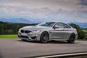 Bmw M3 Lime Rock All You Need To About The Bmw M4 Cs