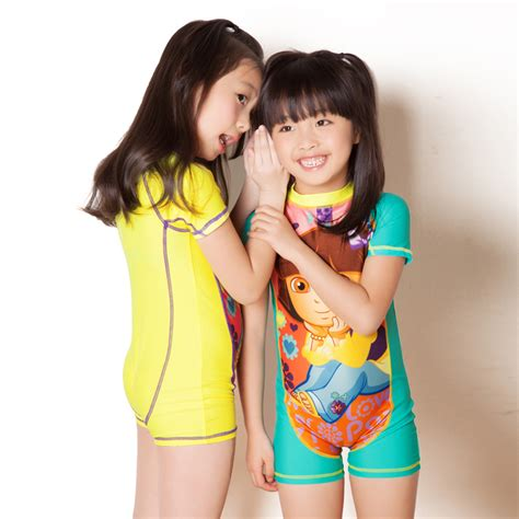 Infant And Child Suits infant bathing suits actionclub colorful baby